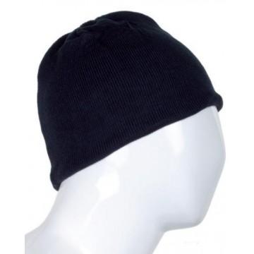 Complementos Comprar gorros   gorras   pasamontañas - Creaciones Casbas e2149763292