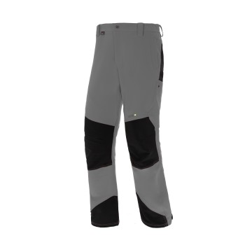 Ropa de montaña: PANTALON TREKKING MOUNTAIN OF WINTER FUSSION GC