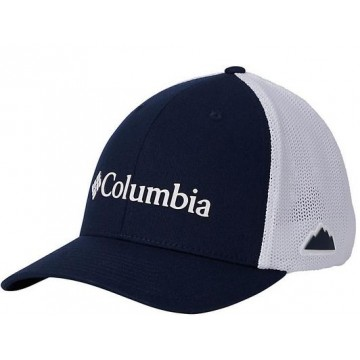 GORRA UNISEX COLUMBIA MESH BALLCAP