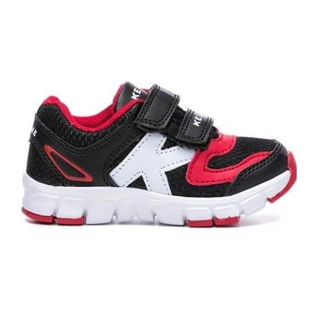 ZAPATILLAS KELME GALAXIAN KID