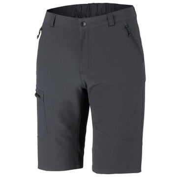 PANTALON CORTO TRIPLE CANYON COLUMBIA