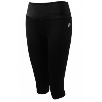 PANTALON PIRATA FIT-PLEX  01
