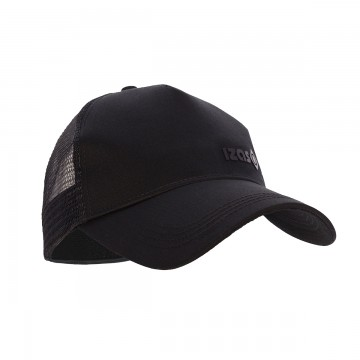 Gorra Manhattan