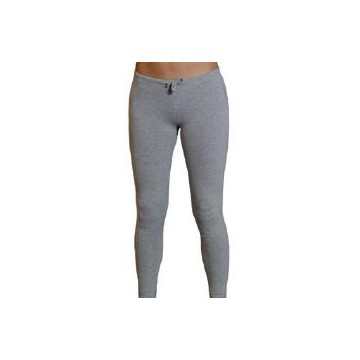 PANTALON JOLUVI FIT