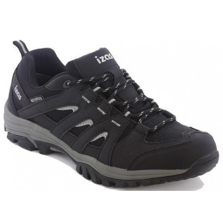 ZAPATILLAS TREKKING BALD