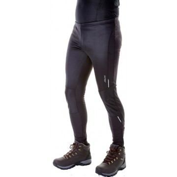 PANTALON SKI JOLUVI CROSS COUNTRY