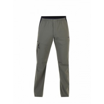 PANTALON TREKKING MOUNTAINN VO