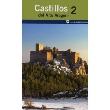 CASTILLOS DEL ALTO ARAGON
