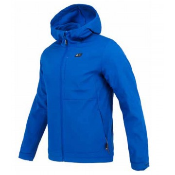 CHAQUETA SOFTSHELL CALEFACTABLE HEAT SHELL 66